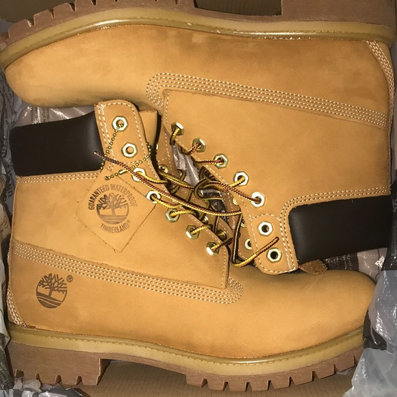 Boots Boutique Timberland Size Men's 10 Premium dorWBexC